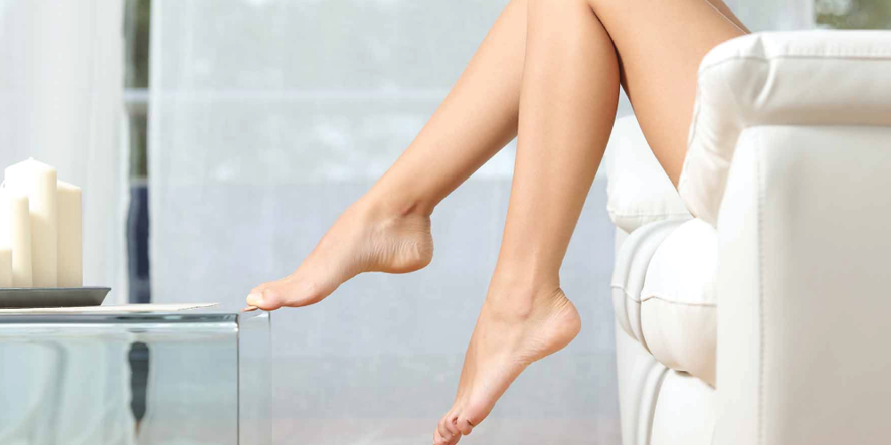 Benefits Of Laser Hair Removal In Winter Complete Skin Specialists